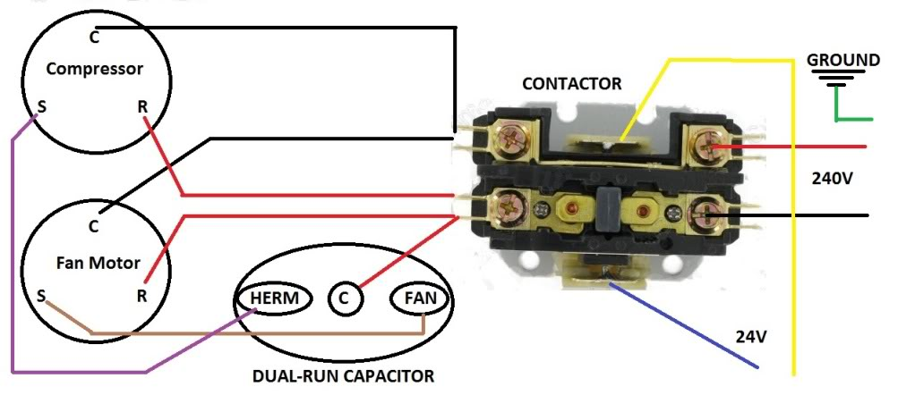 7fbdbdd9-550d-43c4-add1-f3e020fac331_contactorreplacement.jpg