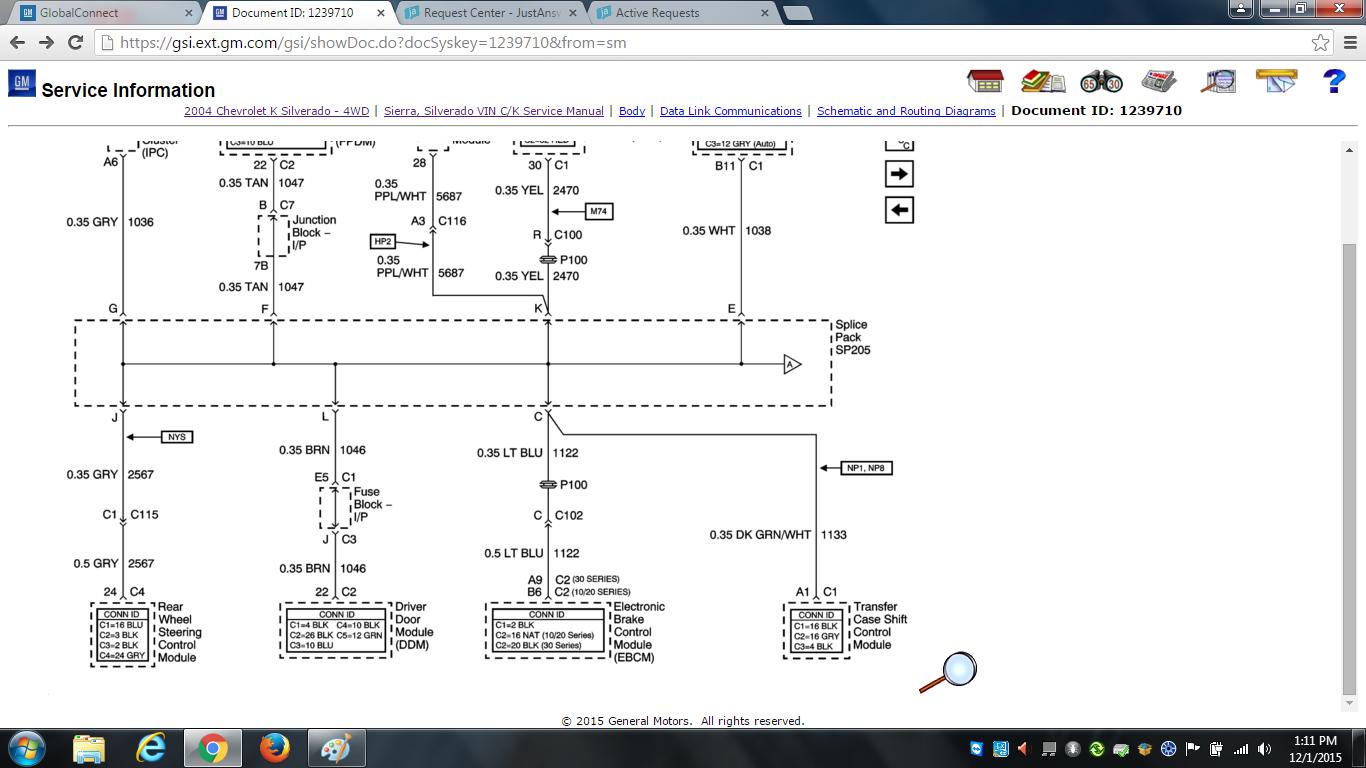 cf25d251-a204-48fc-b737-30df410d07a6_tccmdata.png