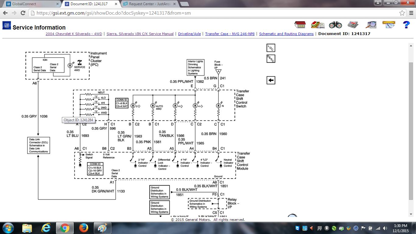 e483e0f5-fff7-4357-ad97-4c465d269308_class2.png