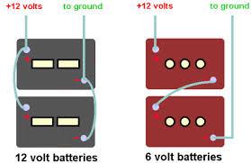 5e3bd8ab-54f1-45aa-8c9f-988dd9e13139_Batteries.jpg