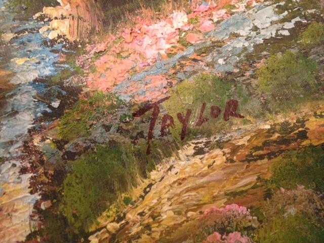 taylor oil on canvas 3.JPG