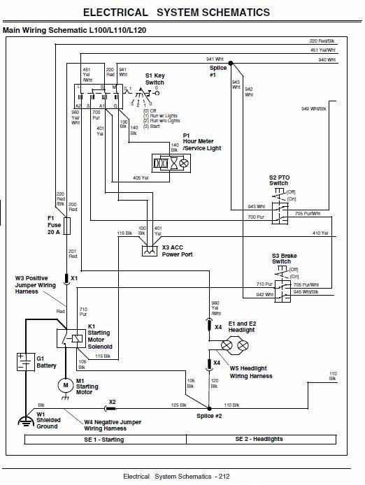 2547befa-2022-49dc-81c7-898997f23c7d_Pg. 212 L110 Wiring Schematic.JPG