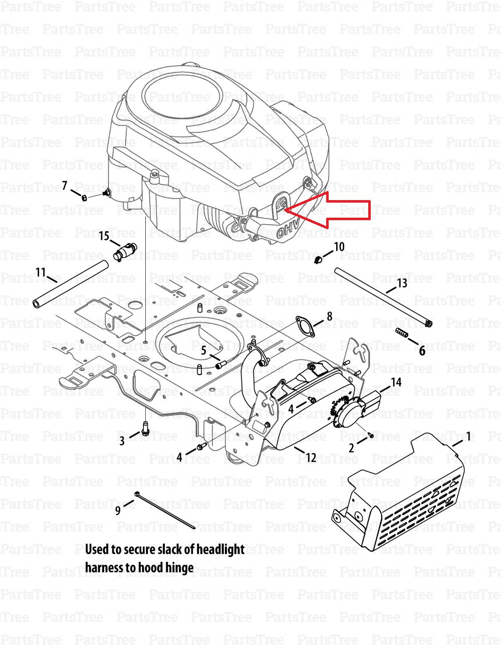 30cc26ae-bf95-4428-8510-bf75e738b301_plug.png