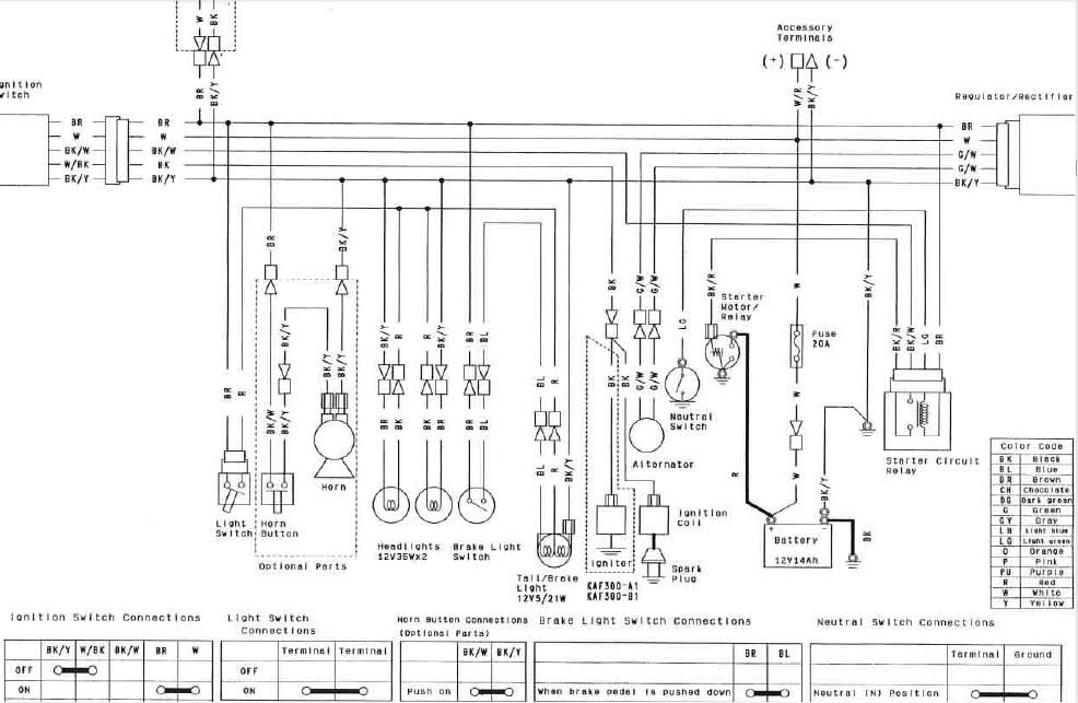 69c02f8c-9687-4f56-affa-7d48693dcb98_2012-03-06_033903_mule_wire_diagram.jpg