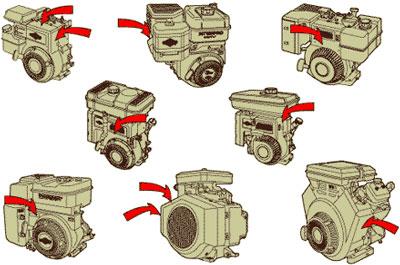 8ee0ae26-c85a-45e3-9e21-a1c4af1939fc_briggs_engines2.jpg
