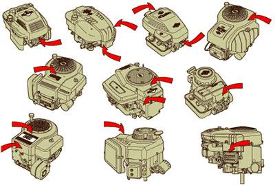 97836c4e-d133-44b9-8eb8-86ab6cd116ed_briggs_engines1.jpg