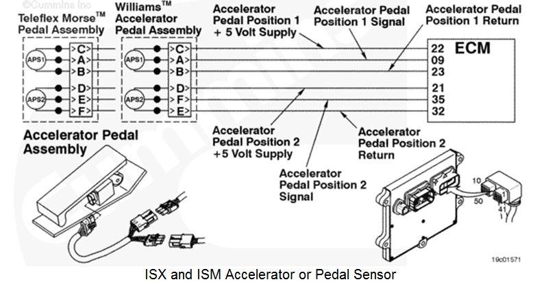 0d8cd4e2-033d-4bd7-bebf-aff0c22be721_Cummins ISX and ISM Throttle position sensor diagram.jpg