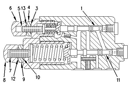 1ca19581-f489-49de-a9df-be2e57afd595_Cat Flow Compensator 420D.JPG