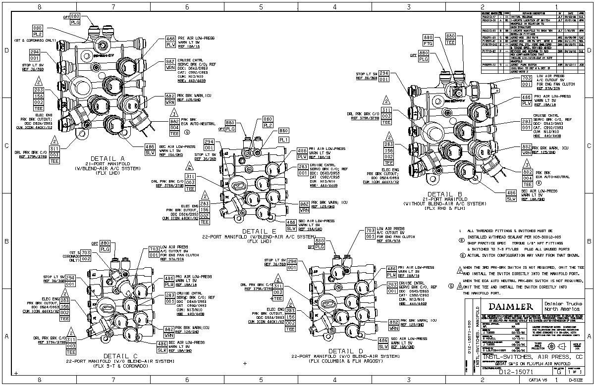 1e1d988a-9518-48b4-88eb-4a22387137aa_Freightliner Air Manifold switches.jpg