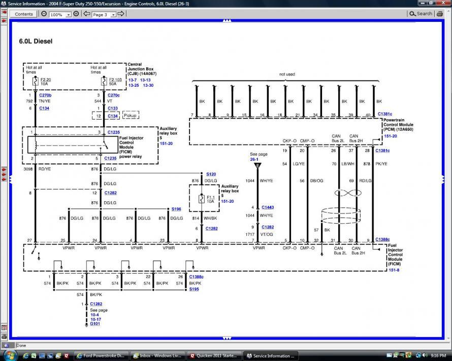 61e6bd94-01d6-46db-9c98-4dc2c37fa750_Ford 6.0 FICM.jpg