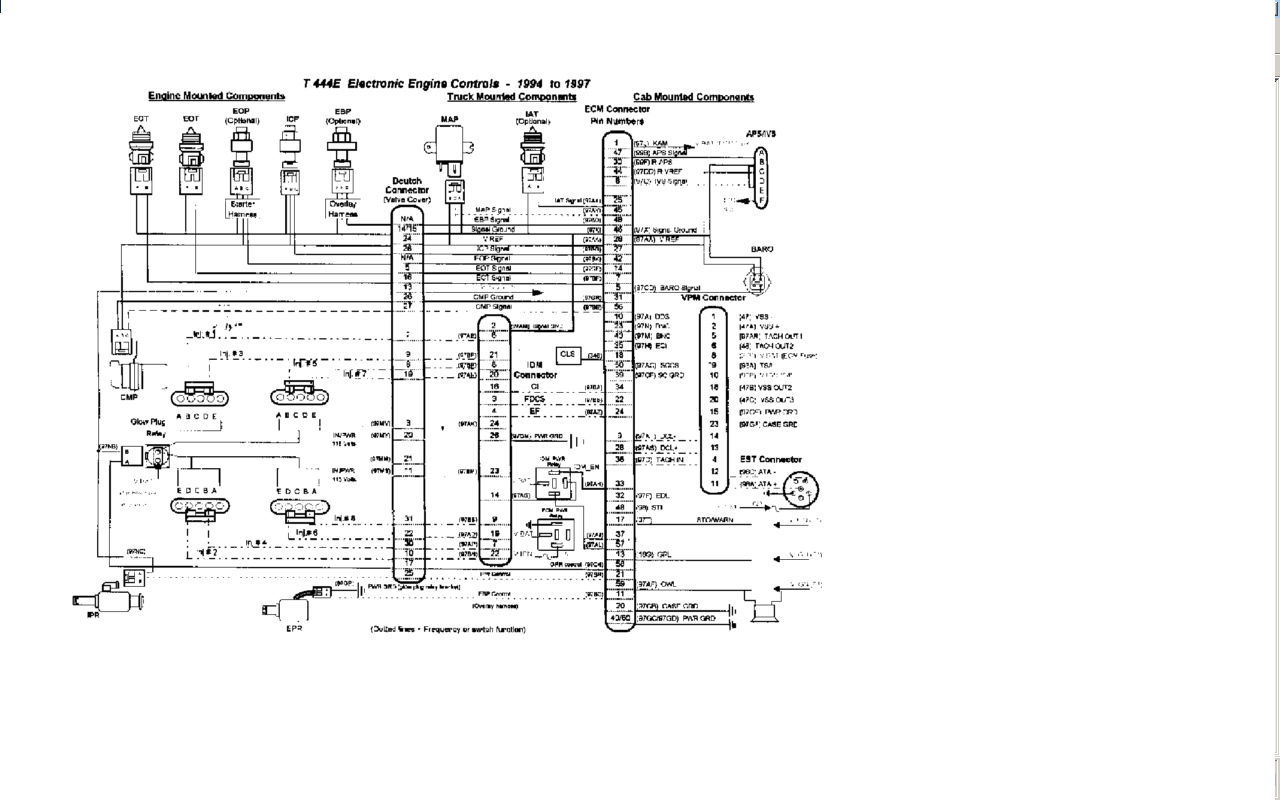 75640194-5511-4692-86cd-a344326a17c8_International T444 schematic 1994-97.png