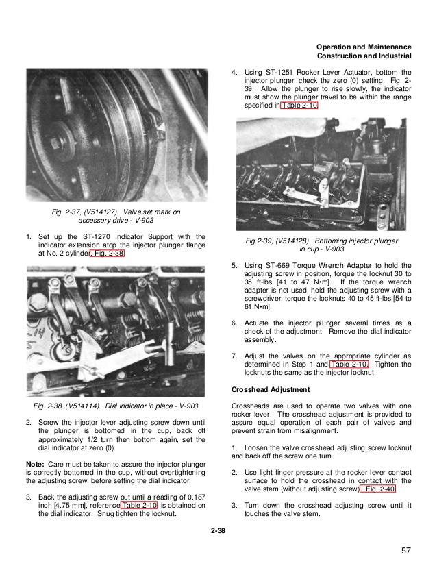 a0840294-8d92-4d62-abf0-e0e52524d014_Cummins vt903 valves 3.jpg