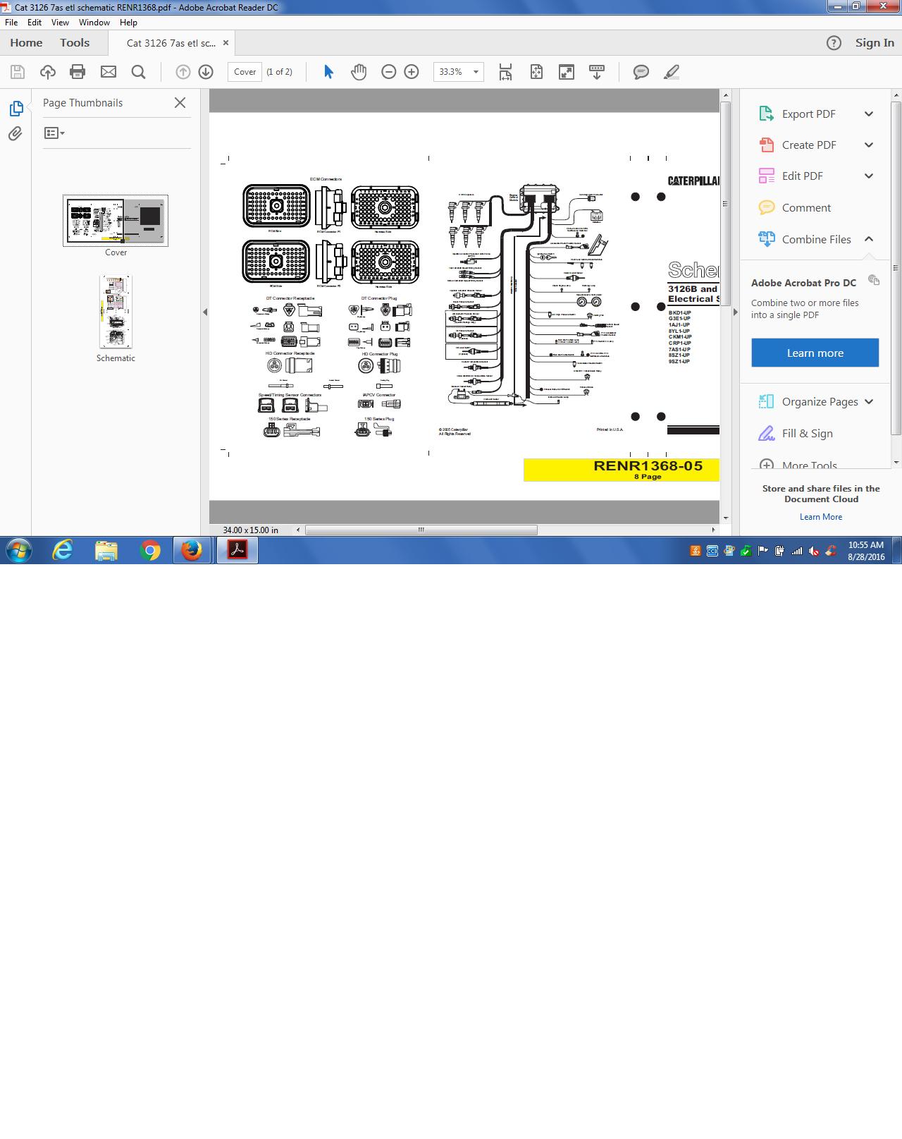 d0d4ee85-feae-40d6-afc3-0018532f4e53_Schematic C7 enlarge.png