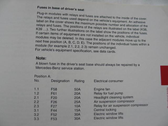 fc235e14-d7bf-43b9-a809-01fadd3a6d79_Mercedes Vito fuses passenger seat floor.JPG