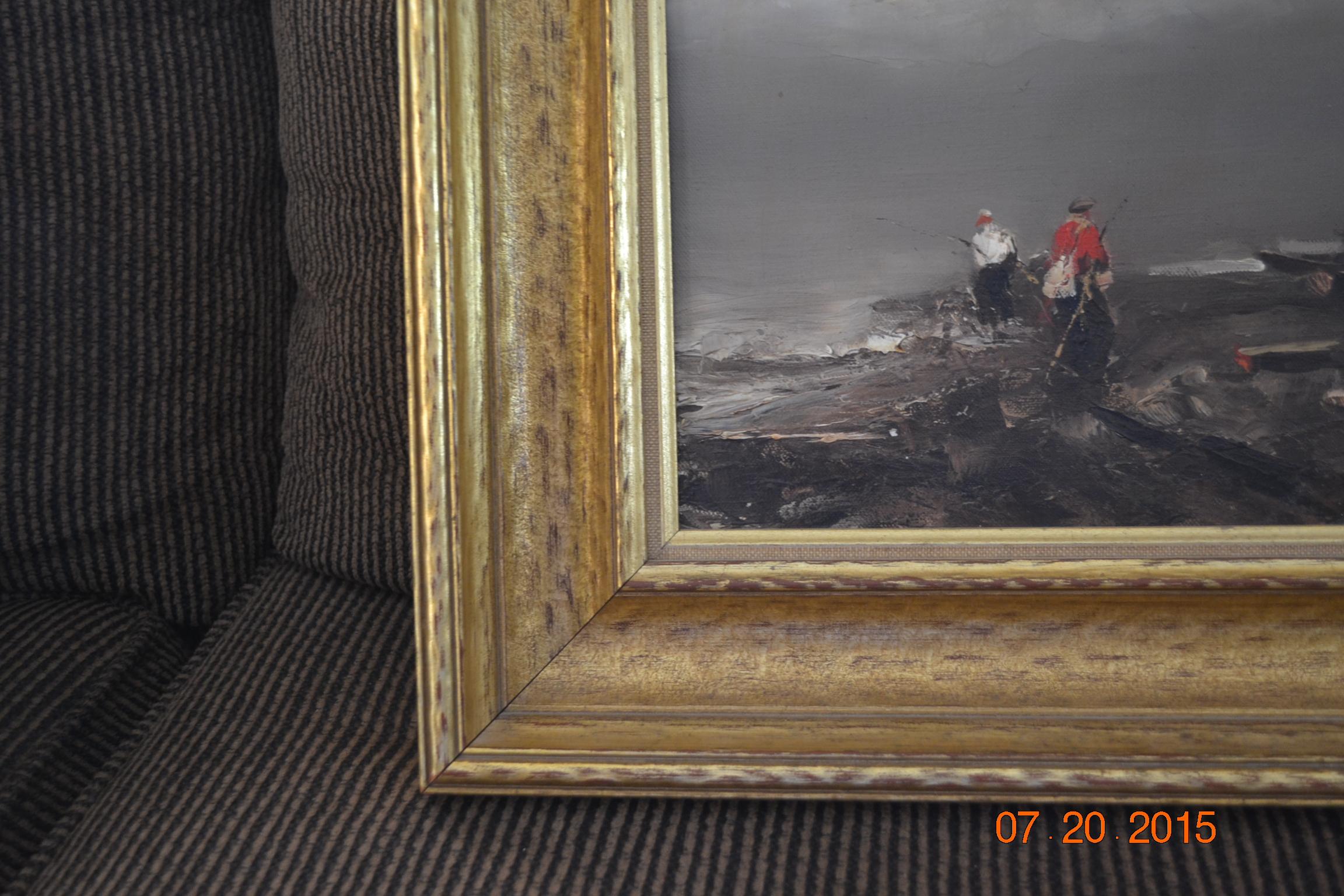 Agnes Painting 006.JPG