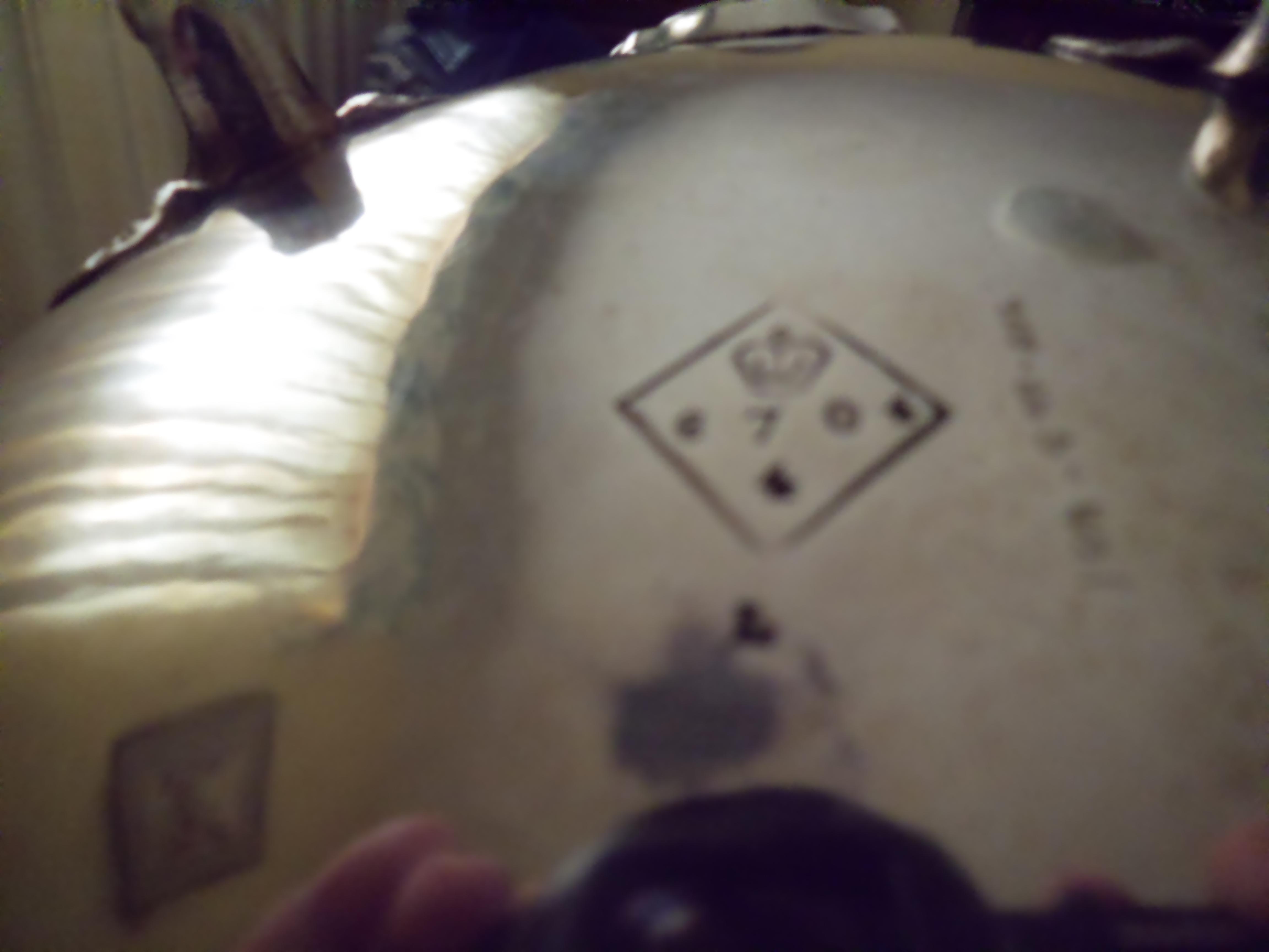 DSCN3345 tea markings.JPG