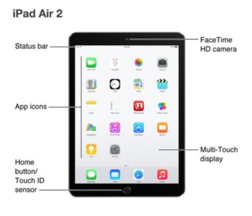 79c604f6-922b-4e53-9ec5-004a06b3771d_Apple-Accidentally-Leaks-New-iPads-462261-2.jpg