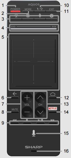4f0aa2b4-da74-42ad-938f-28e79c827a91_remote.JPG