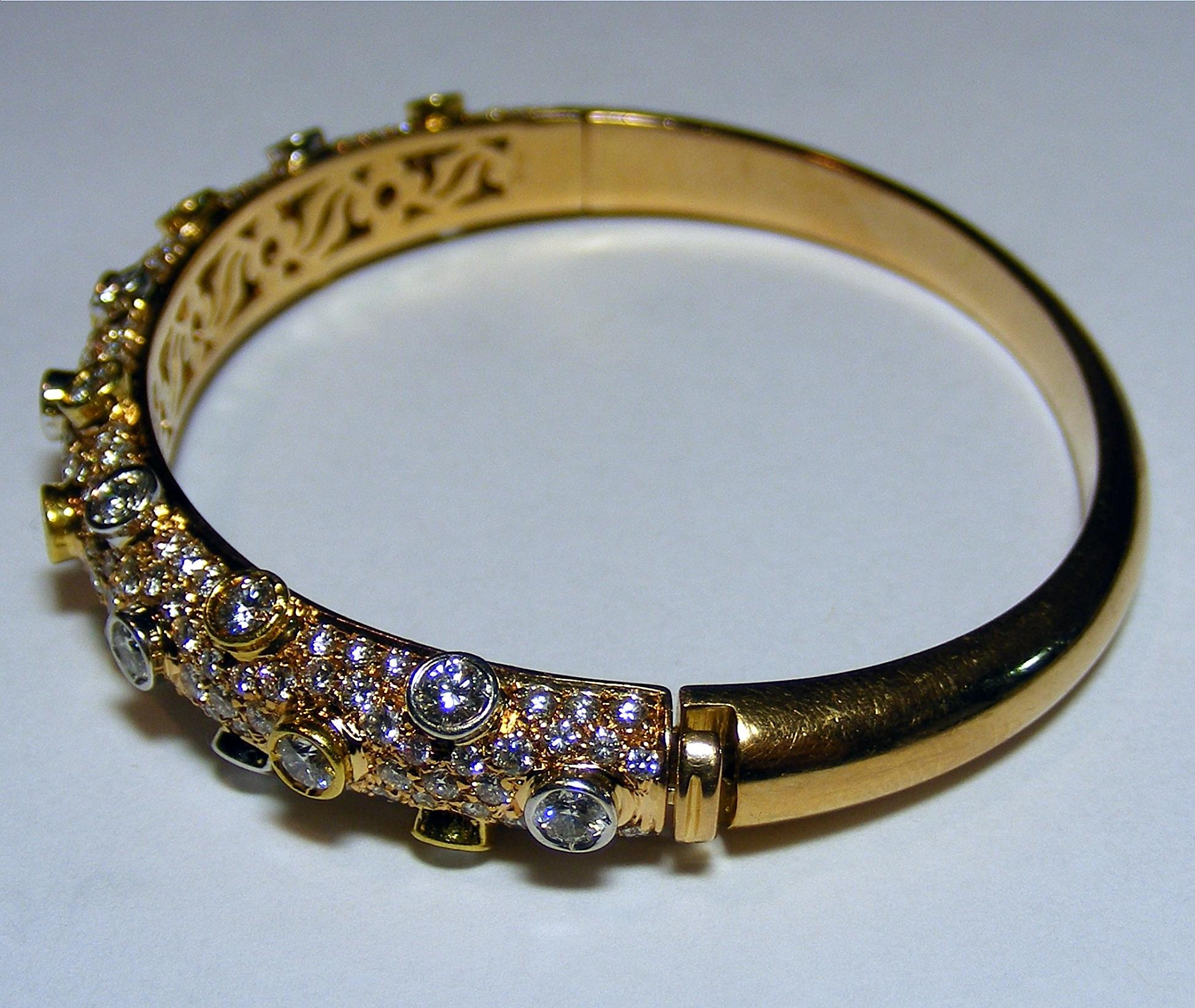 Jewelry 003.jpg