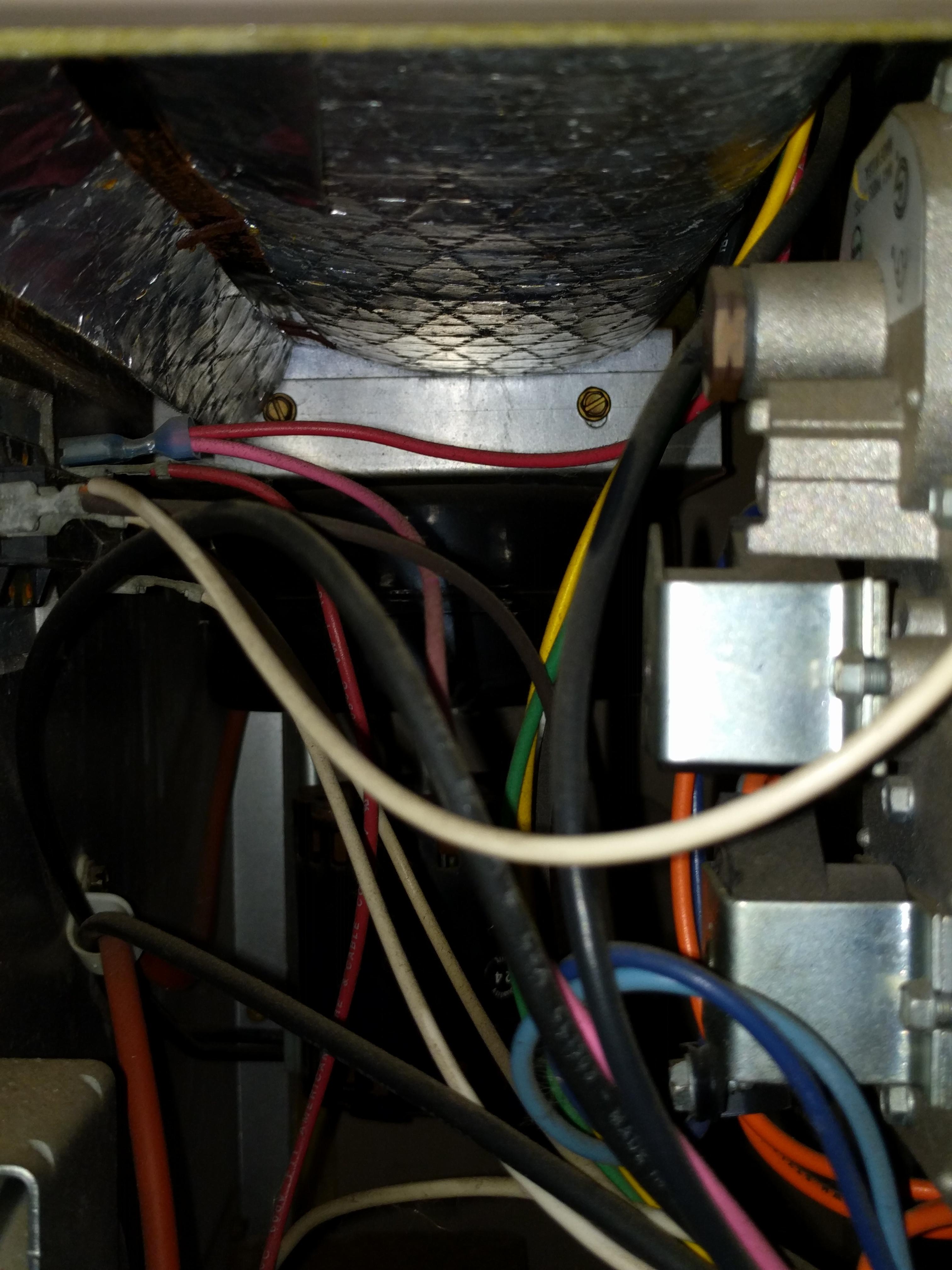 Inducer motor.jpg