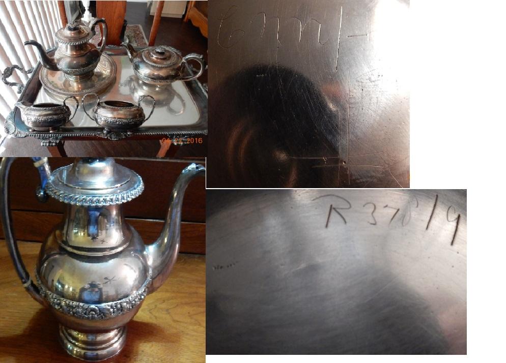 Antiques Inquiry.jpg
