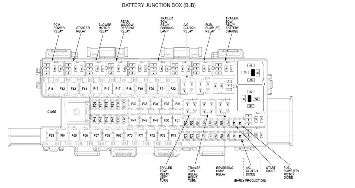 e0fb6761-dad8-4035-a4cf-f8ead2adc87d_09f150junctionbox.JPG
