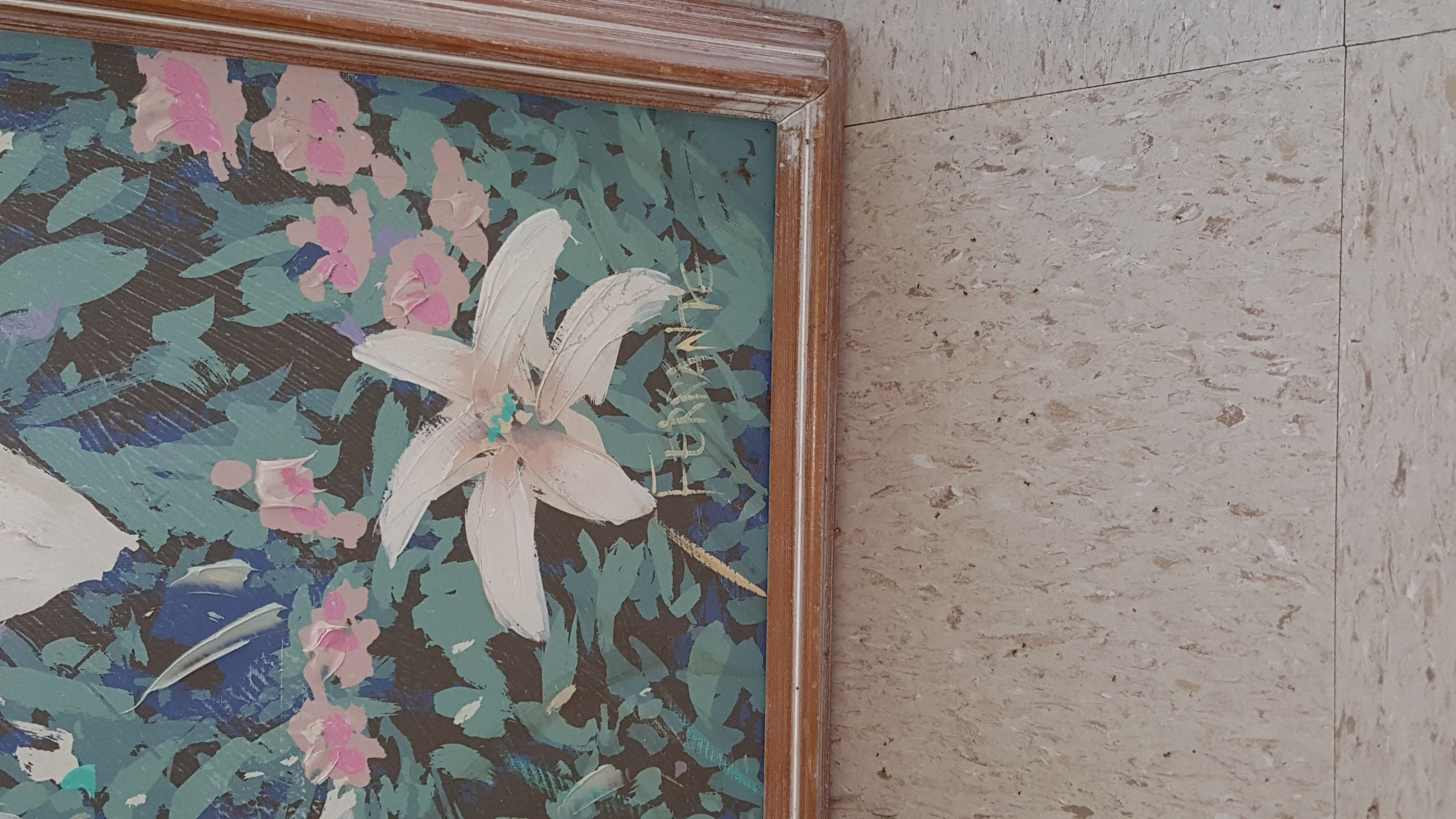 \\amerigas.com\amg\private\ballardj\My Pictures\painting.jpg