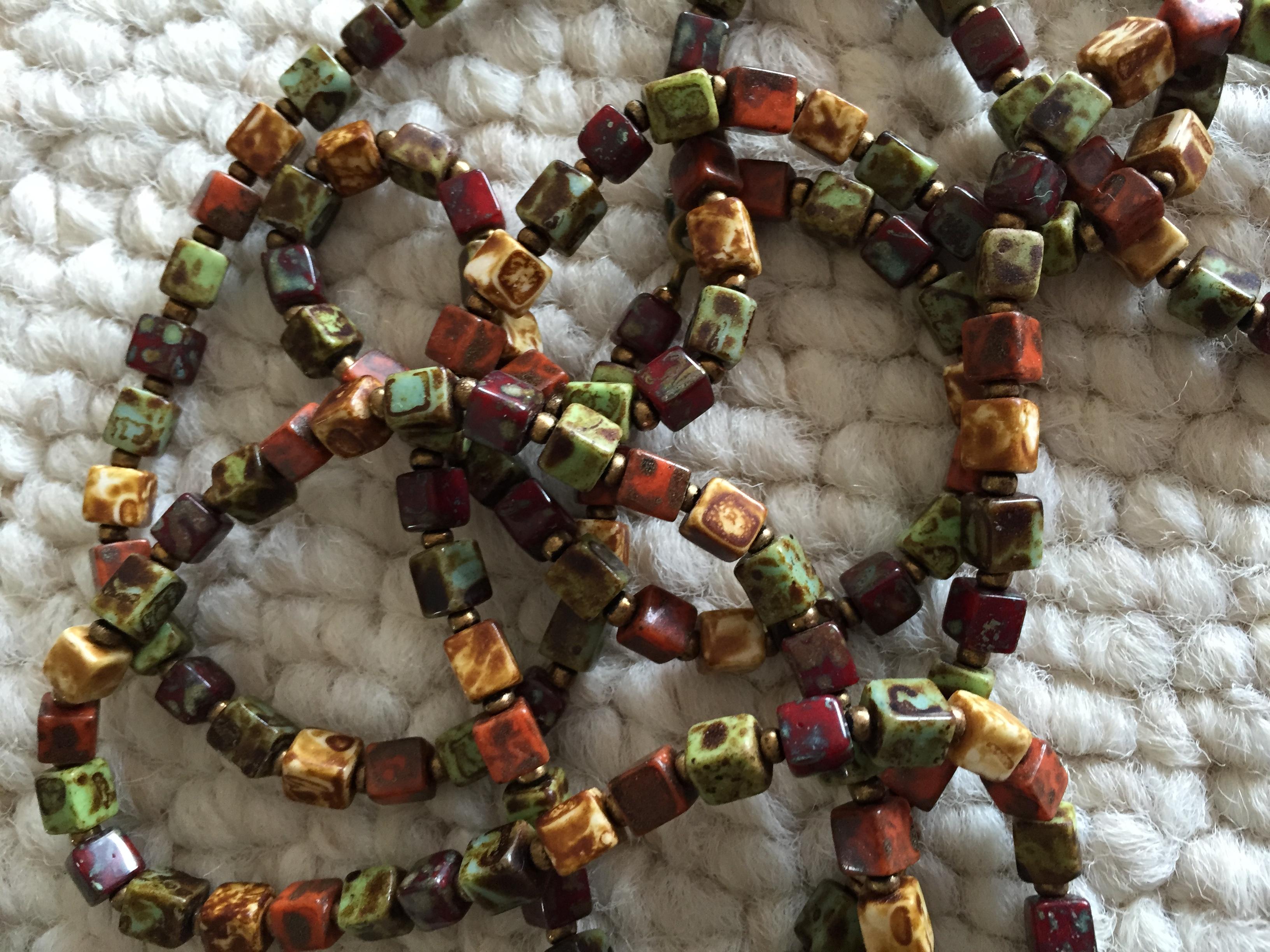 heens_multi_cubed_beads.JPG