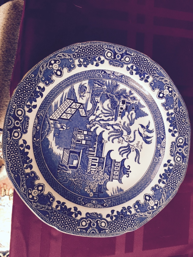 Blue Willow Dishes.jpg