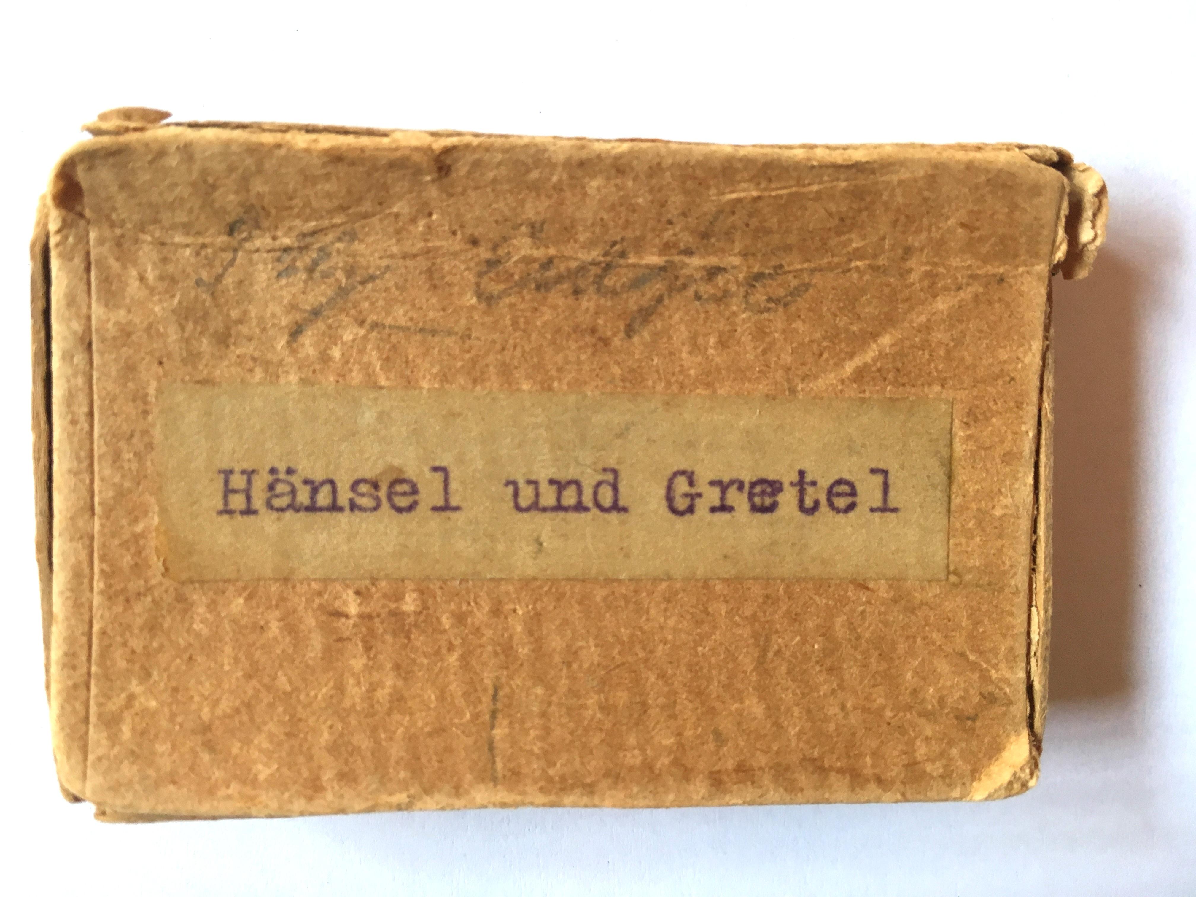 hansel_und_gretel_box.JPG