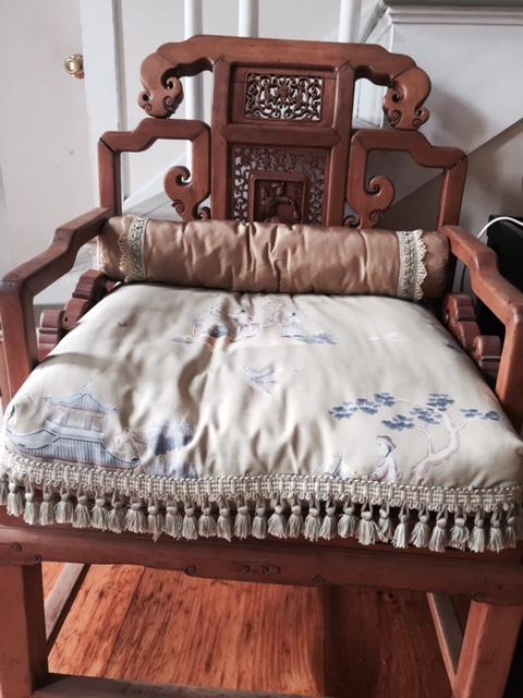 Chinese Chair.jpg