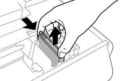 2c2f61e0-5303-4235-94cb-615b0d347fcf_ink_cartridge_remove_wf26602.jpg