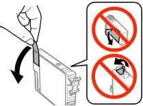 58146347-16f7-472c-a637-71a56c5fd913_cartridge_remove_tape_wf7610_76204.jpg