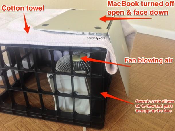 a089f9cf-70f5-4c5f-b315-ae49082dcb4f_save-macbook-water-damage-610x457.jpg