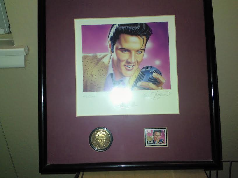 Elvis 1.jpg