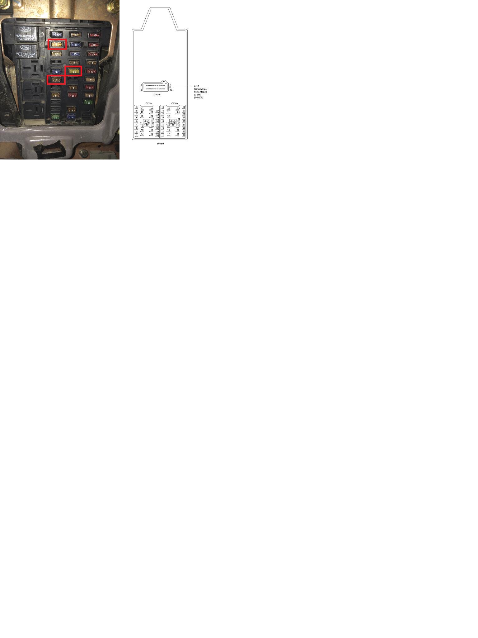 0793d7fc-f378-4a73-960d-310a3540d009_fuseBoxFordF250-2.png