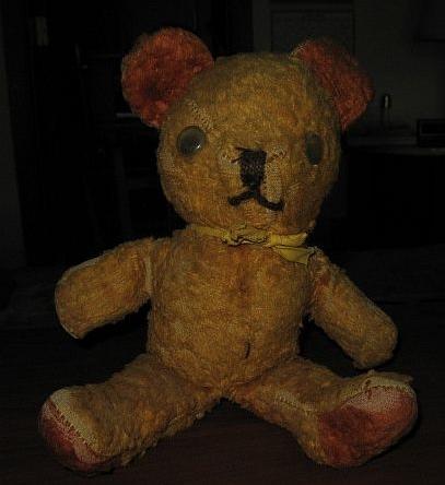 TeddyBearErase.JPG