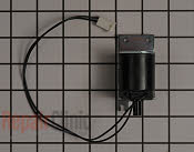 16fbb8dc-47c5-4c9a-acfe-cc78893bd49d_Dispenser-Solenoid-WR62X10055-01875969.jpg