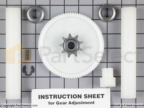 f52b6ed3-ca51-4e40-99fd-d887c0edbb5c_398589-1-M-Whirlpool-882699-Drive-Gear-Kit.jpeg.jpg