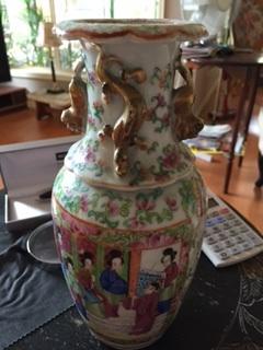 Cantonese Vase IMG_0152.jpg