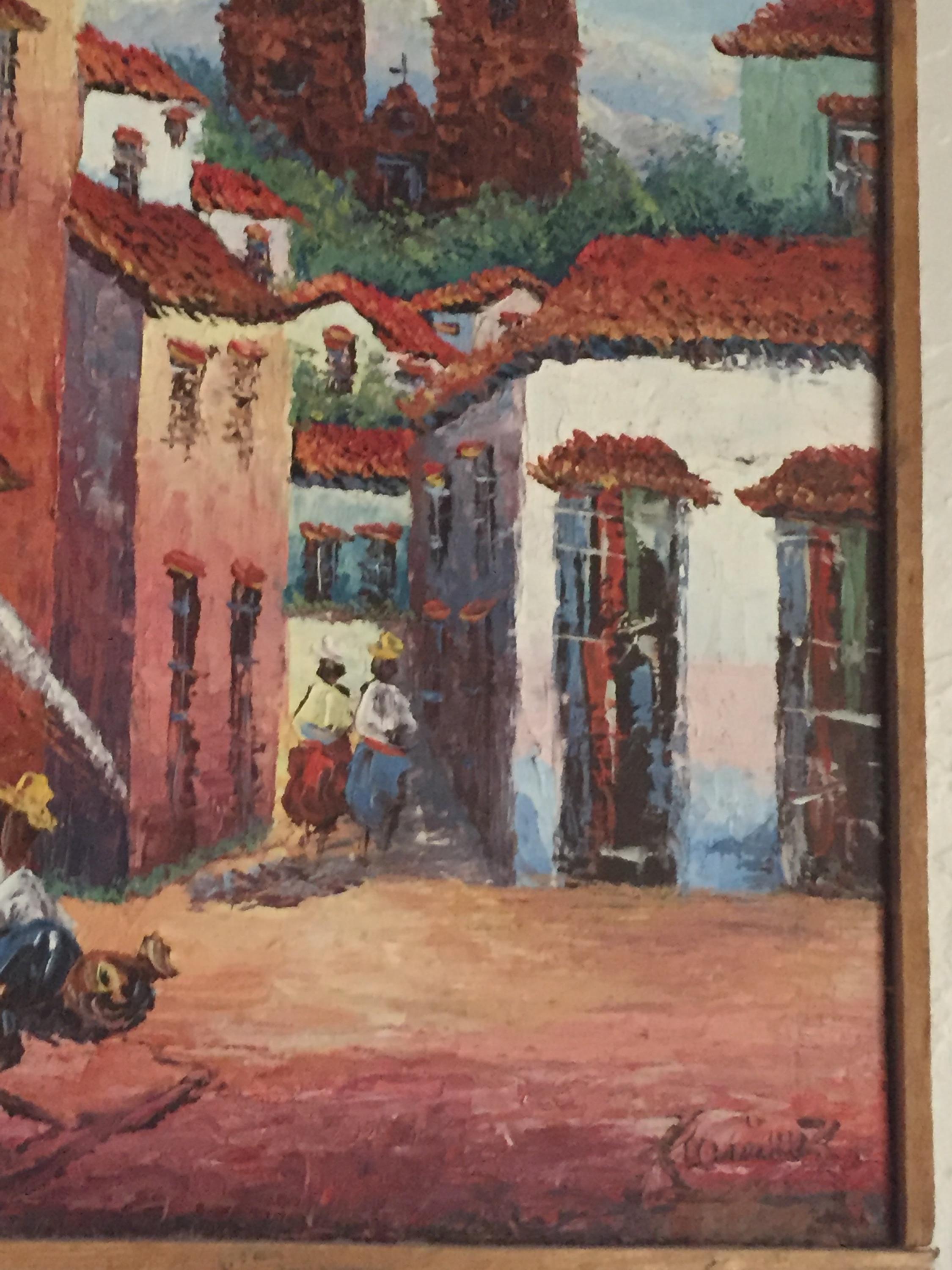 Ramirez Santa Prisca Church Painting.jpg