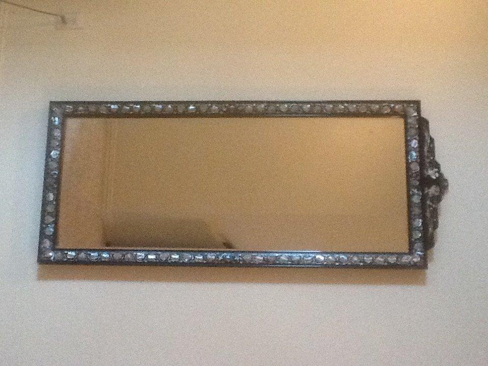 Full View_Mirror.jpg