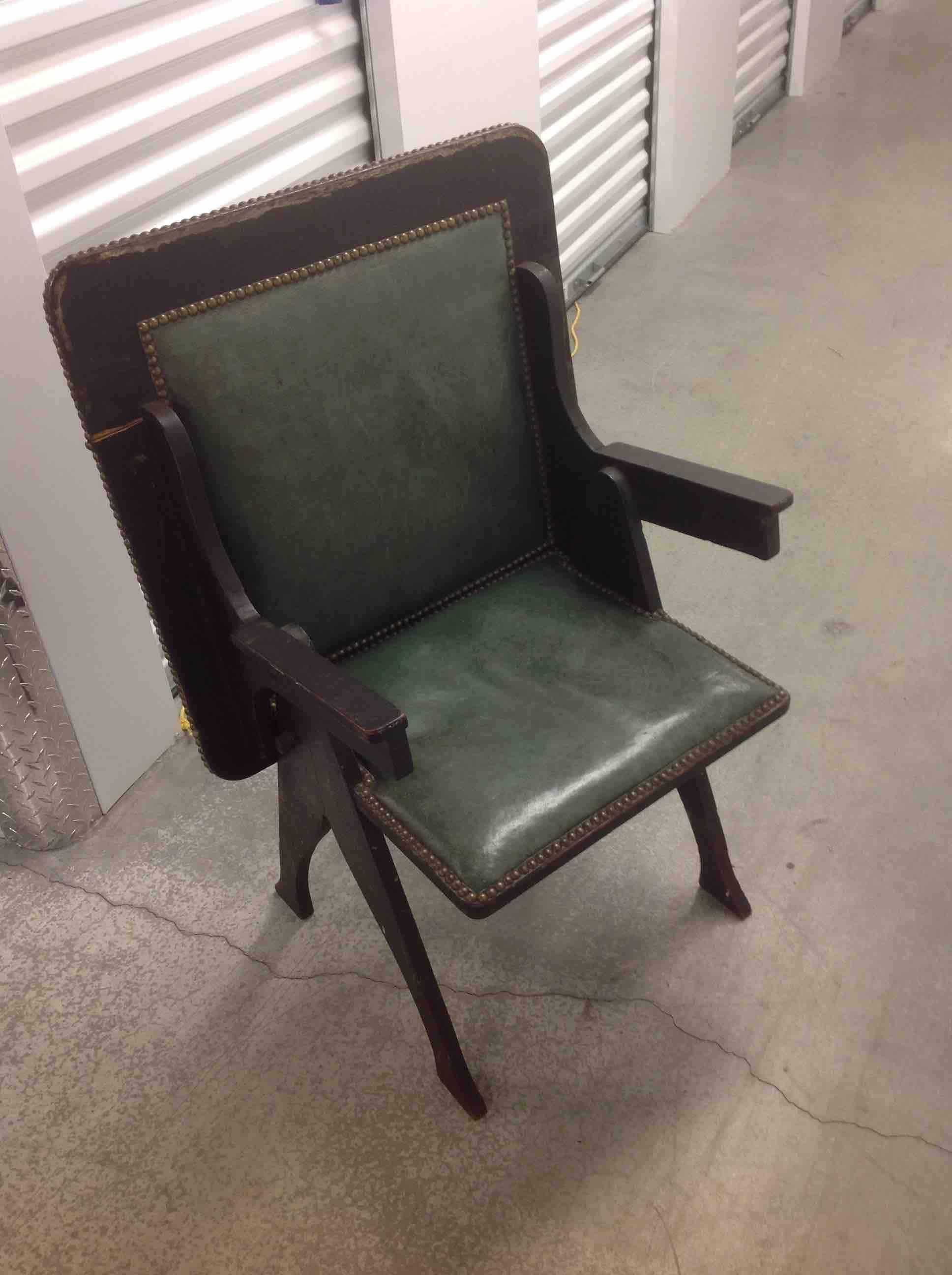 antique 1 chair table .jpg