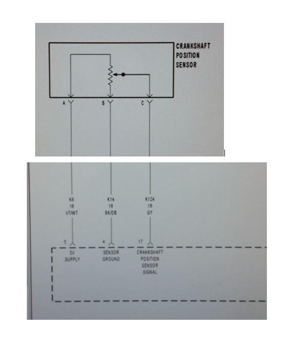 0e7f175c-728c-4add-b0ab-6cc96b3df891_crank.JPG