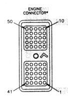 b599f0f2-70d8-49c9-9d64-d62ddd045bb7_Connector.JPG
