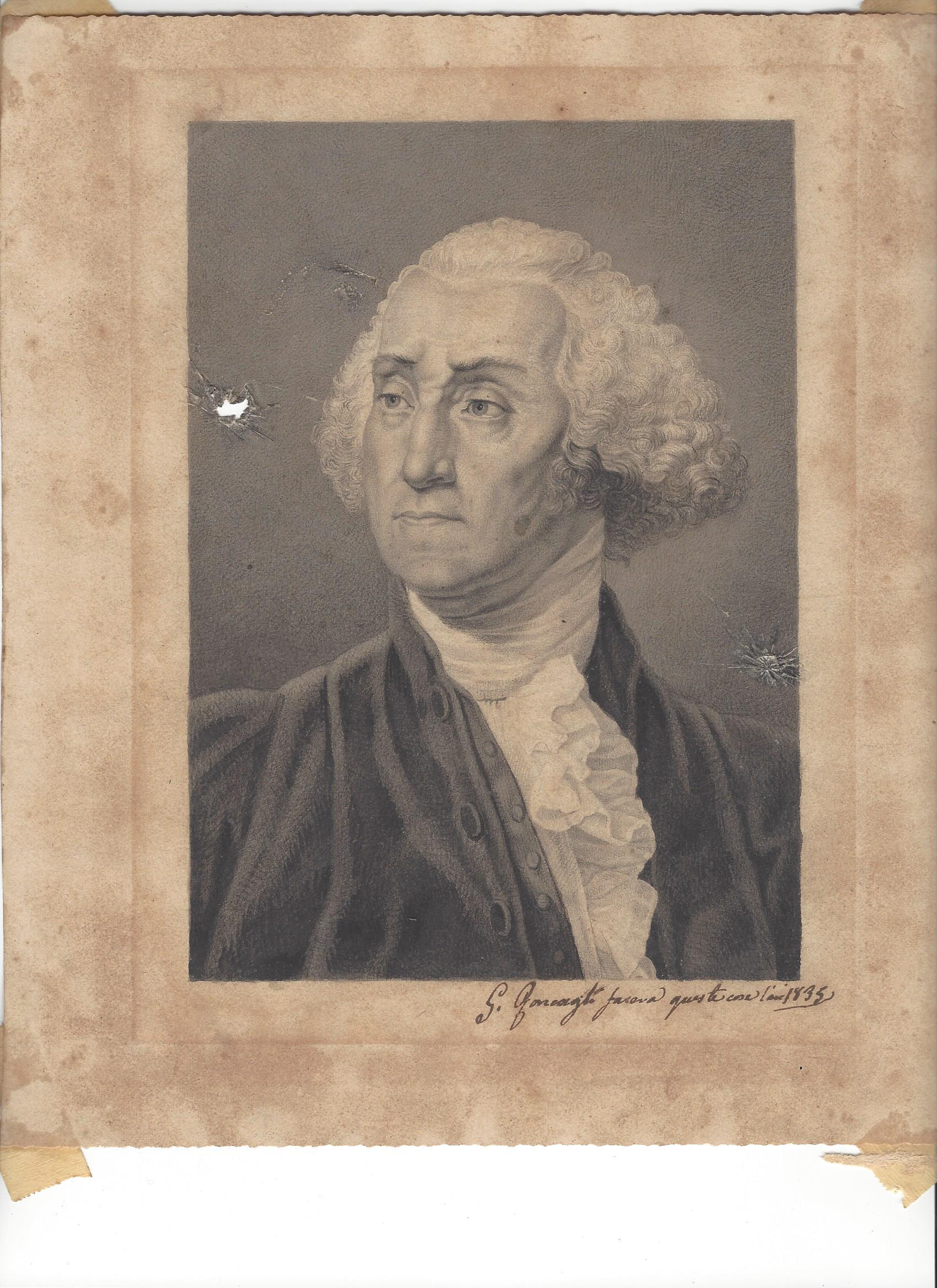 G.Washington.jpg