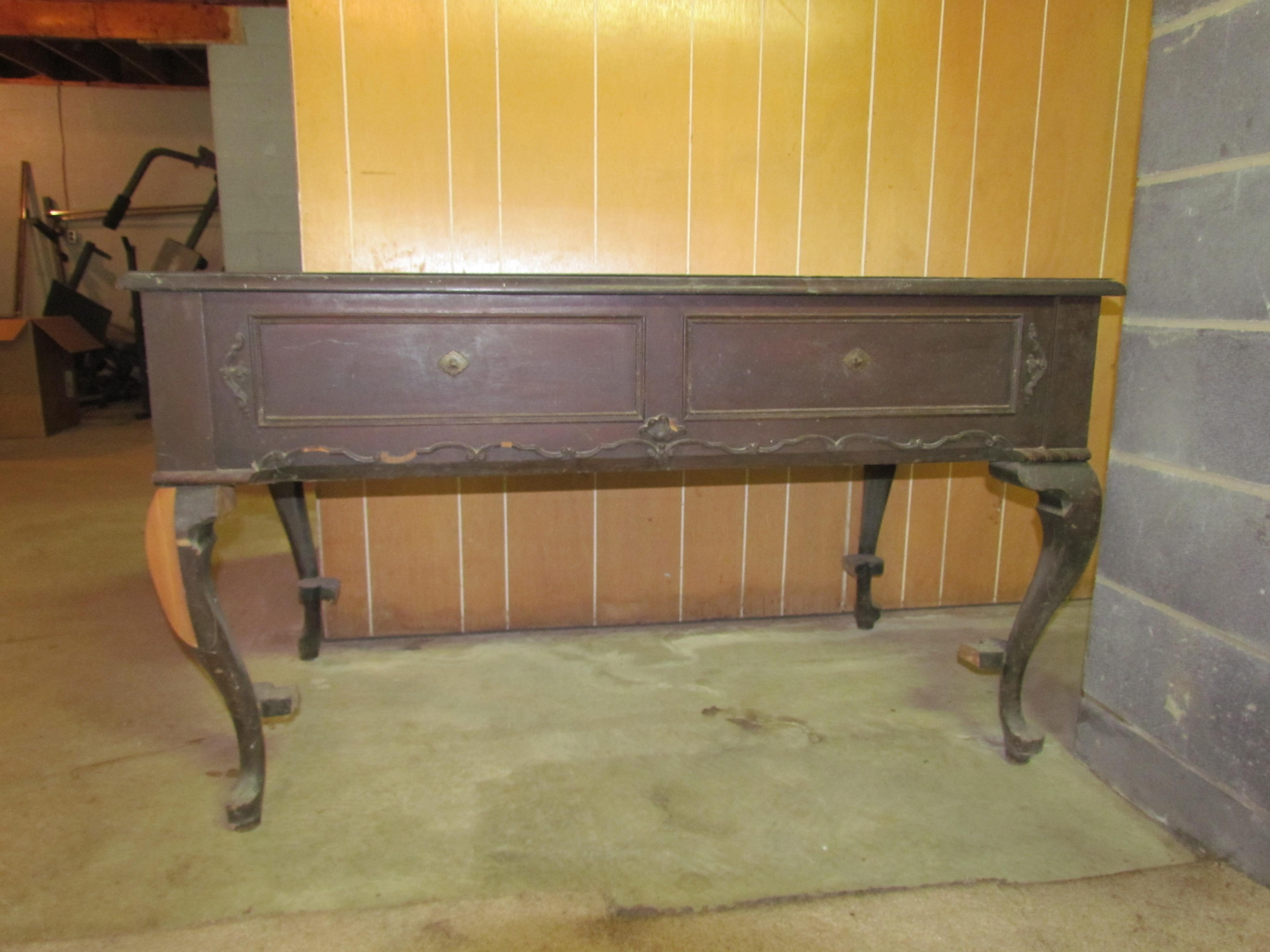 Table Bed.jpg.JPG