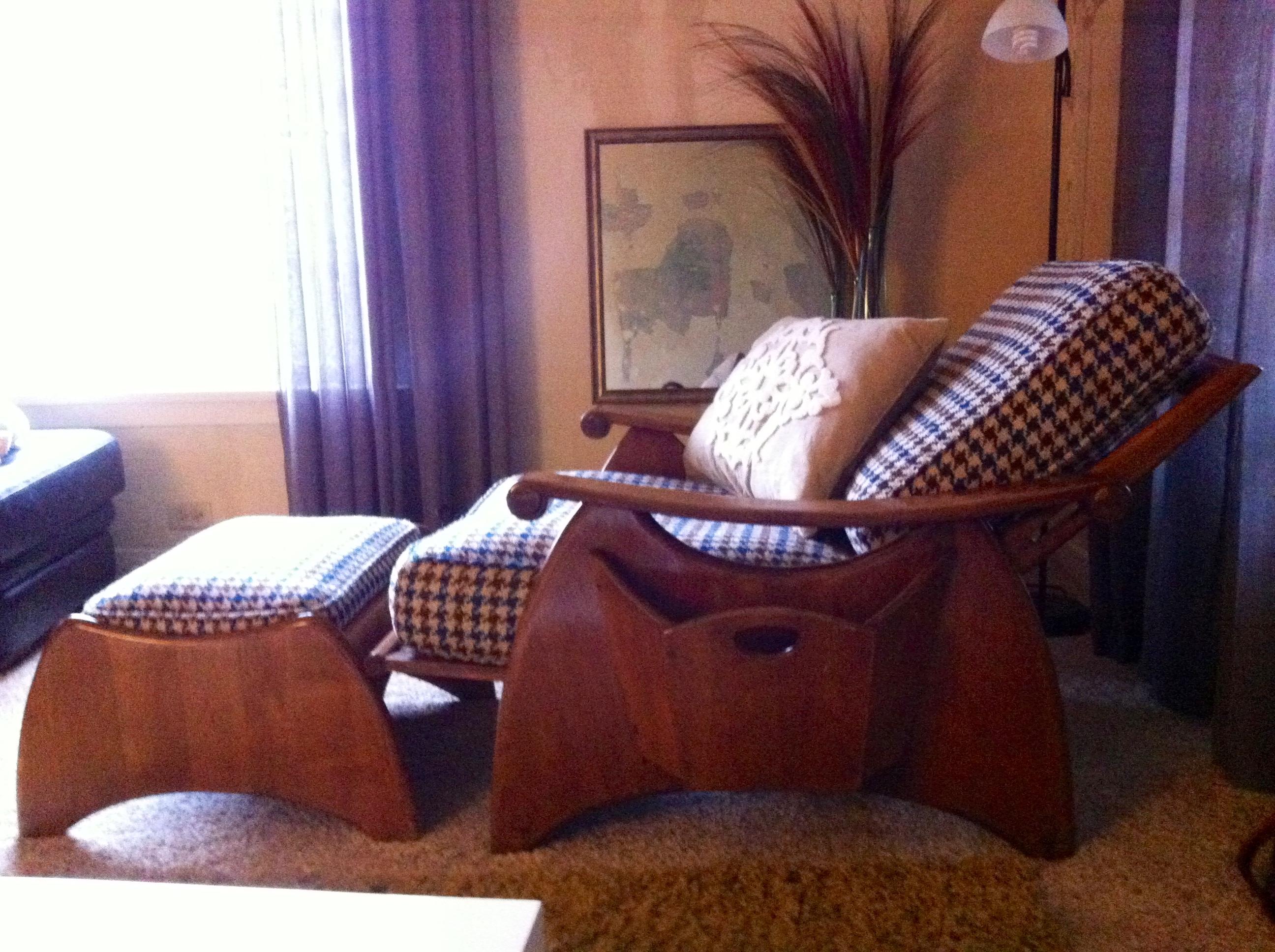 reclinder wakefield rohde.jpg