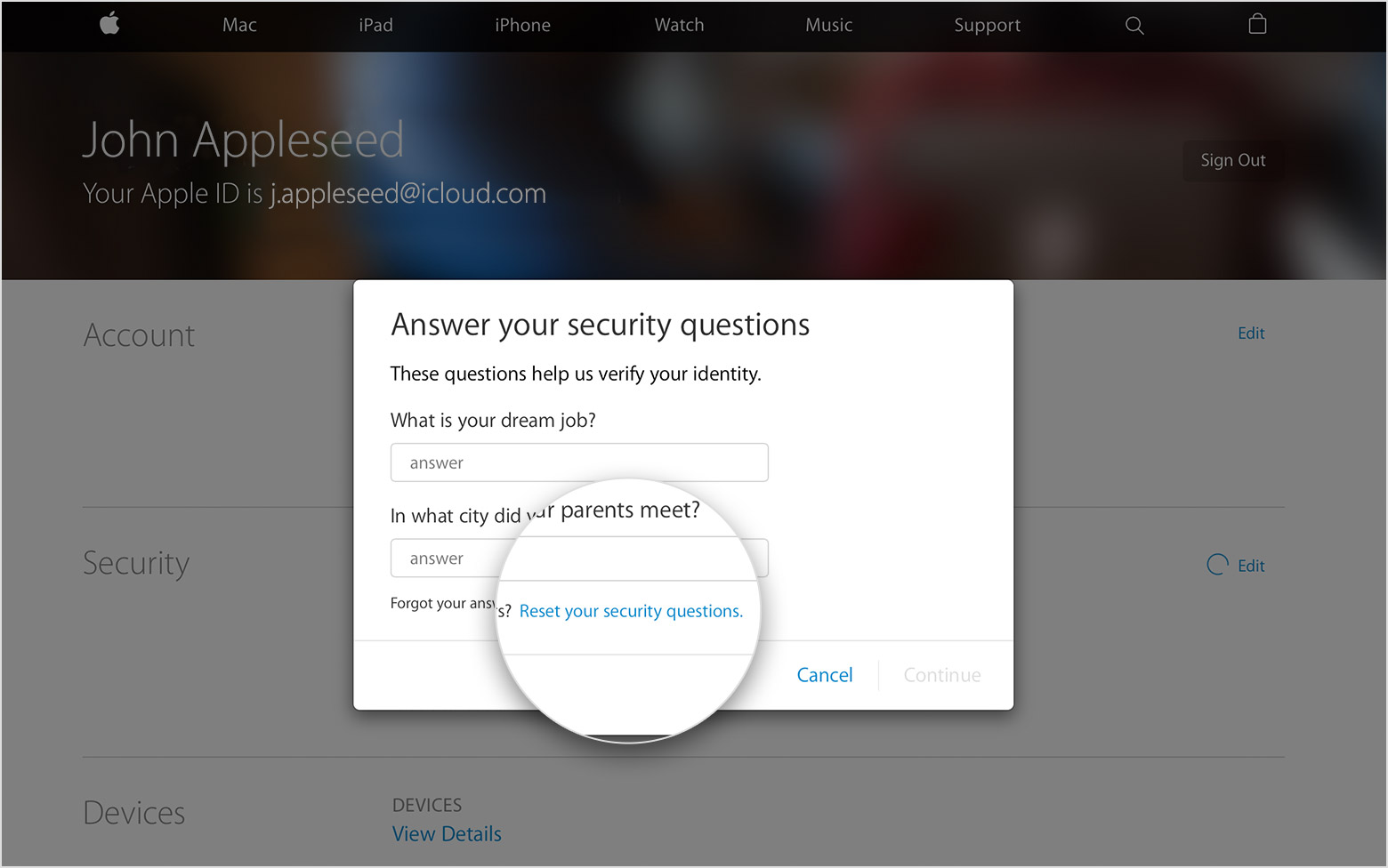 2c78f92f-b8f4-410c-95a6-74999300536b_Reset your security Questions.jpg