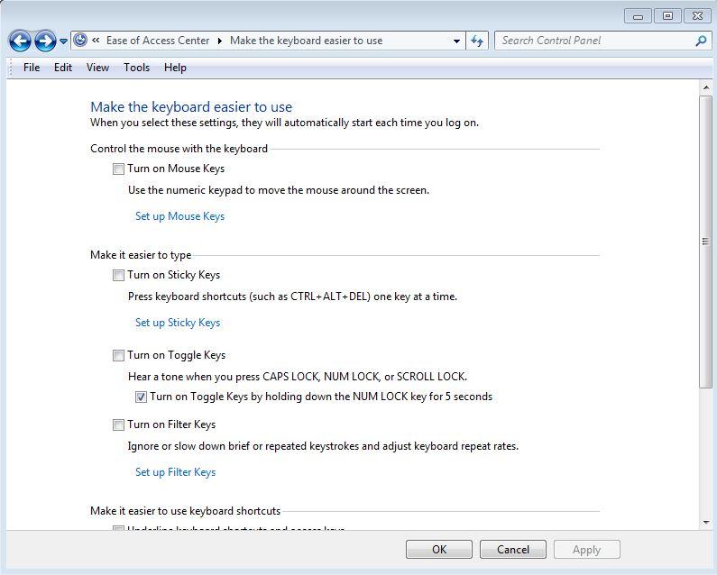 9cef661c-59df-4ddb-8ec6-c1ebace8233d_Keyboard settings.JPG